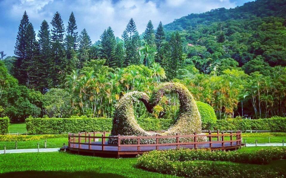 はじめての台湾旅行!現地で迷わない1泊2日の台北モデルコースを紹介