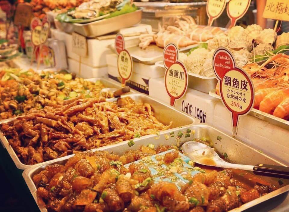 『定番』、だからこそみんなが喜ぶ台湾の人気オススメお土産10選